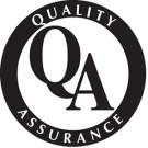 למה ללמוד QA במכללת Smart ?