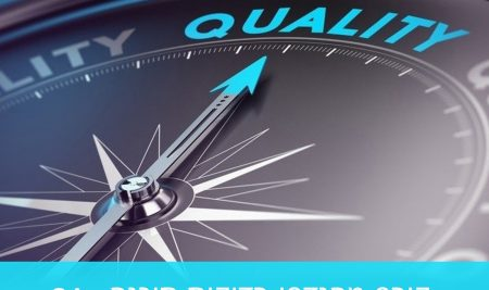 קורס בדיקות תוכנה QA והבטחת איכות בענף התוכנה