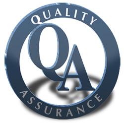 קורס בדיקות תוכנה QA