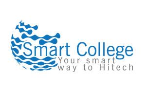 מכללת הייטק קורס QA קורס פיתוח אפליקציות