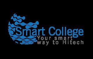 מכללת smart
